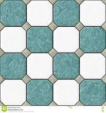 blue bathroom tiles texture. Exellent Blue Blue White Floor Tiles Seamles Pattern Texture Background In Bathroom Tiles Texture E