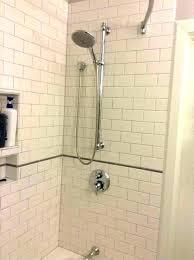 delta shower sprayer delta handheld shower head delta handheld shower head delightful design slide bar shower delta shower sprayer delta hand