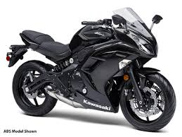 pre owned and used kawasaki motorcycles and scooters for sale in