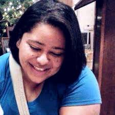 Becky Vega (@beckzevega) | Twitter