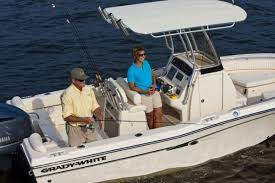2011 grady white fisherman 209 power boat for 2011 grady white fisherman 209 power boat for yachtworld com