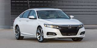 2018 honda monkey. modren 2018 2018 honda accord revealed 10thgen sedan brings turbo power and more tech on honda monkey