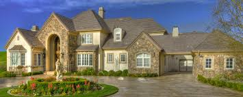 Image result for Custom home builders