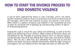 writing introductions for persuasive essay domestic violence domestic violence essays we provide high quality