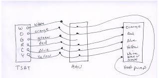 rheem heat pump thermostat wiring diagram fitfathers me entrancing rheem heat pump wiring diagram rheem electrical wiring diagram within heat pump