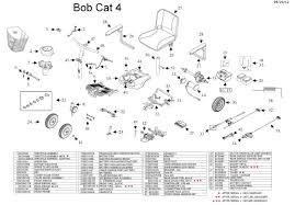 fancy bobcat 773 wiring diagram adornment electrical and wiring Bobcat Motor Diagram enchanting bobcat wiring diagram gallery electrical diagram ideas