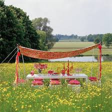 eclectic outdoor furniture. eclectic outdoor furniture canopy dining diningtable furniturepatio e