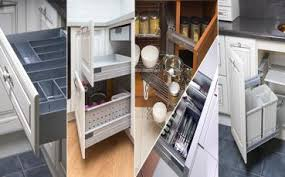 discount kitchen cabinets. cabinet organizers discount kitchen cabinets n