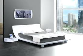 Go Modern Furniture Miami Awesome Decorating Ideas