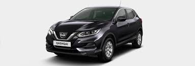 2018 nissan qashqai colours.  qashqai it will do a moderately good job at hiding grime but being such vibrant  colour itu0027ll be more difficult to sell than darker colour to 2018 nissan qashqai colours _