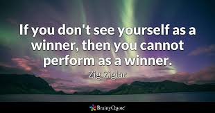 Zig Ziglar Quotes Amazing Zig Ziglar Quotes BrainyQuote