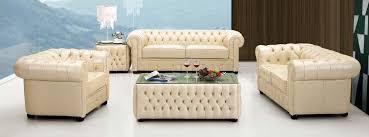 formal leather living room furniture. Fine Room In Formal Leather Living Room Furniture N