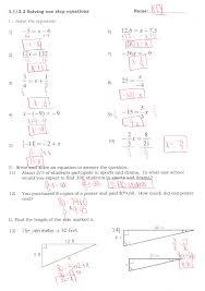 quadratics worksheet math solving quadratic equations by factoring worksheet answers algebra 2 design of math worksheets