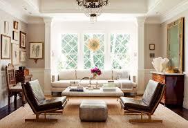 interior furniture layout narrow living. Large Size Of Living Room:living Room Furniture Sets Small Great Ideas Narrow Interior Layout C