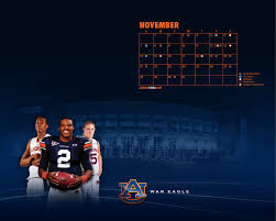 Find your perfect phone wallpaper for your iphone or android device. Best 48 Auburn Wallpaper On Hipwallpaper Auburn Football Wallpaper Auburn Wallpaper And Auburn Tigers Wallpaper