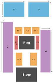 Armory Seating Chart Washington Avenue Armory Tickets And Washington Avenue