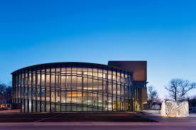 International Quilt Study Center and Museum wins highest ... & International Quilt Study Center and Museum Adamdwight.com