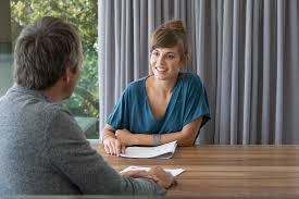 Good Questions To Ask In An Informational Interview Best Questions To Ask In An Informational Interview