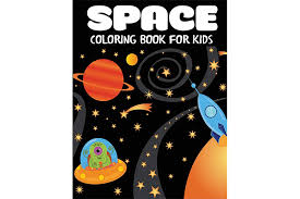 Kids love the fun activity books, coloring books and puzzle books at value prices from oriental trading. 11 Best Coloring Books For Kids In 2021