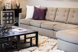 picking your ideal coffee table