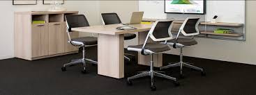 concepts office furnishings. Enchanting Office Furniture Design Concepts Appealing Fort  Myers Impressive Ideas Concepts Office Furnishings F