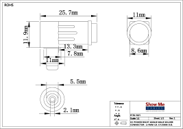 uniden headset wiring diagram wiring diagram for you • uniden cb mic wiring diagram just another wiring diagram blog u2022 rh aesar store 3 5 headset mic wiring headphone jack plug wiring diagram