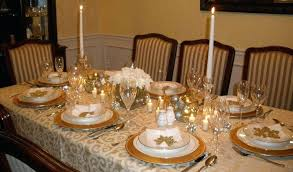 elegant table settings. Elegant Table Decoration Ideas Settings Fresh Interior Fancy Download By .