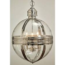 globe chandeliers best about remodel home designing inspiration with modern