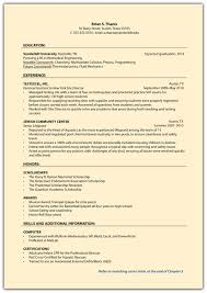 How To Make A Free Resume Step By Step Step 100 Create a Compelling Marketing Campaign Part I Résumé 63