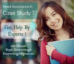 custom case study writing service based case study custom case study writing service based case study writers