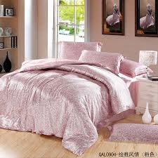 Satin Super King Size Duvet Cover - Cbaarch.com - Cbaarch.com & Online Get Black And White Quilts Queen Size Aliexpress Adamdwight.com