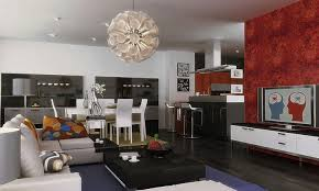 modern living room lighting. Living Room Lighting Contemporary Ideas With Popular : For An Modern