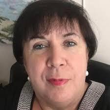 Fay Shapiro (@FayScommPRO)   Twitter