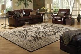 area rugs in flint mi