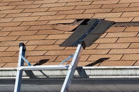 home u003e corrugated metal roofing panels sebring fl 33870 roofing sebring fl p51