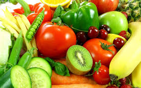 Image result for a fruits