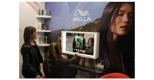 <b>Wella Professionals</b> Unveils Innovations Set to Shape the Future of ...