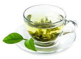Risultati immagini per green tea