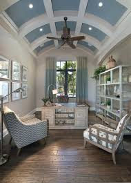 creating home office. Amazing Creating Office Home