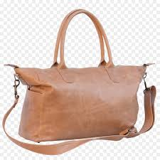 diaper bags diaper bags leather handbag delivery boy png 1200 1200 free transpa diaper png