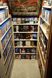 Pantry Under Stairs Badass Hidden Gun Safe List Under Stair Storage And Idolza