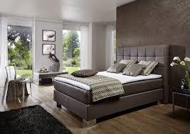 Schlafzimmer Ideen Ohne Schrank Schrank Ohne Türen Haus Ideen