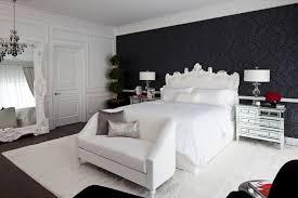 elegant white bedroom furniture. ornate bedroom furniture chandelier carpet hardwood floor flowers lamps table transitional style room pillows mirror elegant white