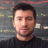 Benito Rangel de Maria (benitorangeldem) - Profile | Pinterest