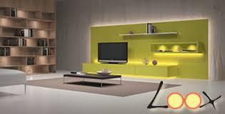 interior lighting for designers. LED Lighting For Every Mood! Interior Designers