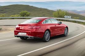 The site owner hides the web page description. 2020 Mercedes Benz E Class Coupe Review Trims Specs Price New Interior Features Exterior Design And Specifications Carbuzz