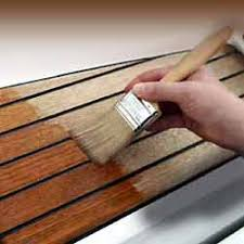 Restore faded wood outdoor furniture wood patio furniture restoration