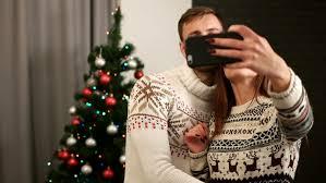 Why Do We Give Gifts On Christmas  Gift GivingGiving Gifts On Christmas