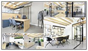 small law office design. Image Result For Small Law Office Design Layout G