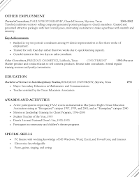 Buy An Essay For 5 Write My Paper Fast Sample Hobbies In Resume